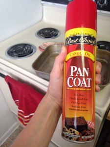 Canola-Oil-Pan-Coat