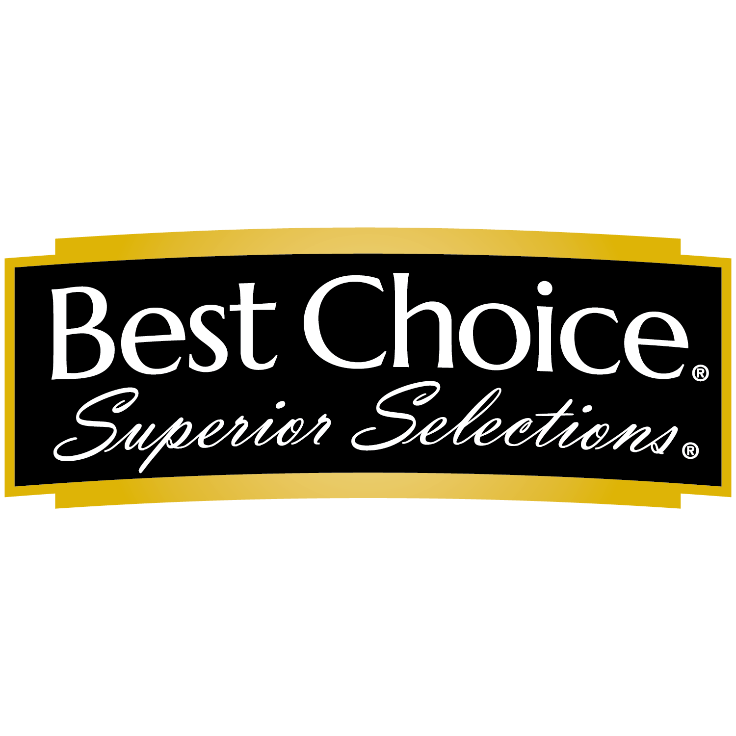 Best Choice Superior Selections®